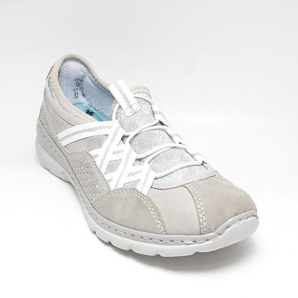 cel mai bun autentic jumatate din ieftin la reducere Pantofi dama Rieker L3256-40 - Cel mai mic pret in februarie 2020 ...