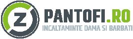 zPantofi.ro - colectia de pantofi dama si barbati